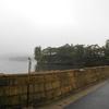 2013.7.27 松島と十和田湖に行ってみました