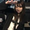 3/8 HimeKyunFruitCanバンドセットワンマンライブ『瑠璃も玻璃も照らせば光る』@松山SALONKITTY