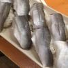 """【激安】1貫""""10円寿司""""を食べて節約外食してきました。"""