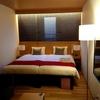 北海道 倶知安町 トリフィ-トホテル&ポットニセコ / 安く綺麗な所で泊まるなら