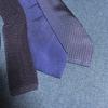 都合のいいネクタイ