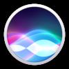 macOS Sierra:Siriのメニューバーアイコンを隠す/Siriを無効にする方法