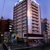 東京への出張はドーミーイン八丁堀一択!月替わりで全国のご当地料理が楽しめる!
