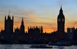 EUを離脱したイギリス 旅行への影響 通貨は?入国審査はどうなる? | ブレグジット