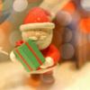 クリスマスにサンタさんが来るまで楽しく待つアイデア
