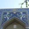 ウズベキスタン旅行記(15) ブハラ(朝編②)
