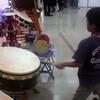 楽器フェスティバル2006