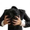 <仕事の悩み>なぜ自分ばかり注意されるのか? 仕事 会社 悩み 職場 注意される 叱責 理解 克服 やり直し 主婦 女性 上司 部下