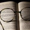 駐妻の英語自主学習  (後編) ~海外で使えるオンライン英会話紹介