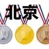 平成のオリンピック回顧録⑤~北京