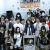 【イベント】後日談・9/23(日)TSUCHIROCK FES.アニソン☆ライブ
