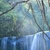 九州の旅8日目(熊本、長崎):戦友と共に