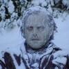 冬がはじまるよ