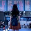 海外旅行を計画している人が使うべき旅行サイト、オススメのモバイルバッテリー