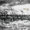 LUNA SEA NEW ALBUM 【CROSS】