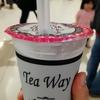 【GW10日目】GW総まとめ!大阪行って徳島行って大洗いった話。