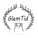 -ヨーロッパの手仕事- Glem Tid(グレムティッド)のブログ
