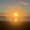【留学生必見】英会話勉強もディナーも!フィジーで外国人と触れ合えるおすすめビーチバー!