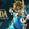 【Nintendo Switch】ゼルダの伝説ブレス オブ ザ ワイルドとシリーズが30年愛され続ける魅力を5分でご紹介
