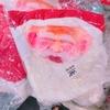 インドではクリスマスの日もカレーでお祝い?!〜Merry X'mas〜
