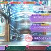 【マギレコ】経験値2倍ランク上げおいしすぎる!環いろはイベ反省会もあり〼!