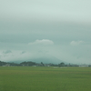 筑波山の一日