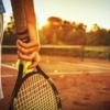 いよいよテニス本格再開🎾:自粛期間が自分にくれた充実