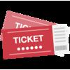 【チケットぴあ】でお得にチケットを購入するなら、ポイントサイト経由!