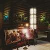 仮想世界の画廊part2【#アスラ画廊】