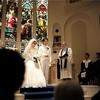 元生徒の結婚式に出席してきました。