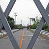 《11.3.11》2016夏の巡礼-1日目-福島へ