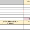 〜3月最新スケジュールのご案内〜