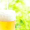 不眠症の原因にお酒って関係ある?アルコールが眠りに及ぼす影響について