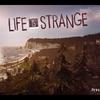 Life is Strange(PS4)
