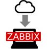 1.1 Zabbix のインストール方法