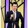 R-1優勝の濱田祐太郎さんと松本人志が共演!