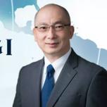 「鹿子木(かなこぎ)式FX勝ちパターン無料7日間講座」の検証・評判・レビュー