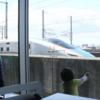鉄道博物館でE7系新幹線を見よう!with まえちゃん&がっちゃん