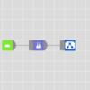 【Azure】【MESH】【IoT Hub】MESH SDKからREST APIでIoT Hubに温度を送信してみる その2