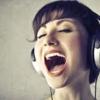歌うことがコンプレックスだった自分が、今や友達から歌うまとして一目置かれるようになるまでの話