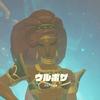 久しぶりに【ゼルダの伝説 ブレス オブ ザ ワイルド】をプレイ!やっぱ神ゲーだった!