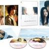 4/2💿きみの瞳が問いかけている DVD Blu-ray BOX