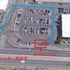 ネバダ州のリノで免許を取得する(4-10~4-12)実技試験(Driving Test)