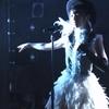 田原総一朗「ド〜なる?!ド〜する?!AKB48」女性限定公演【20151023 18:30〜 】