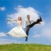 婚活をやり抜く力!