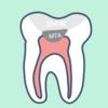 【体にまつわる話】歯科治療が出来ないはめに