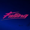 Alesso - Falling 歌詞和訳