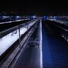 デリーからアグラまで電車日帰りでタージマハルを見てきた