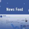 【2019年4月】Facebookニュースフィードのアルゴリズム最新情報!