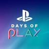 DAYS OF PLAYはLINE Pay併用で更に20%還元、値上がりのPS Plus利用権はまとめ買いで安く済ませる